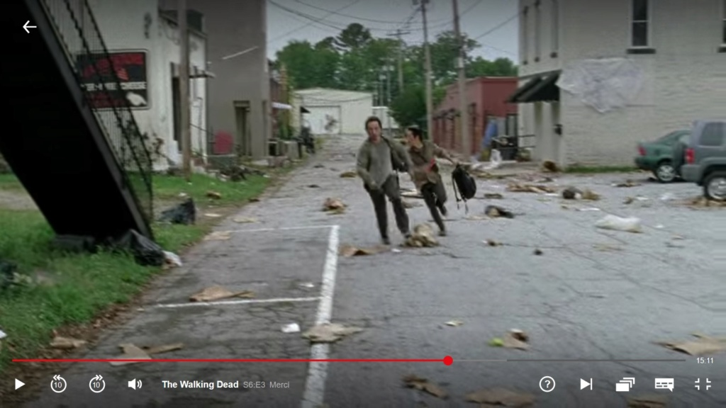 The Walking dead, storybording with Google Earth and Street View - Page 3 A1645