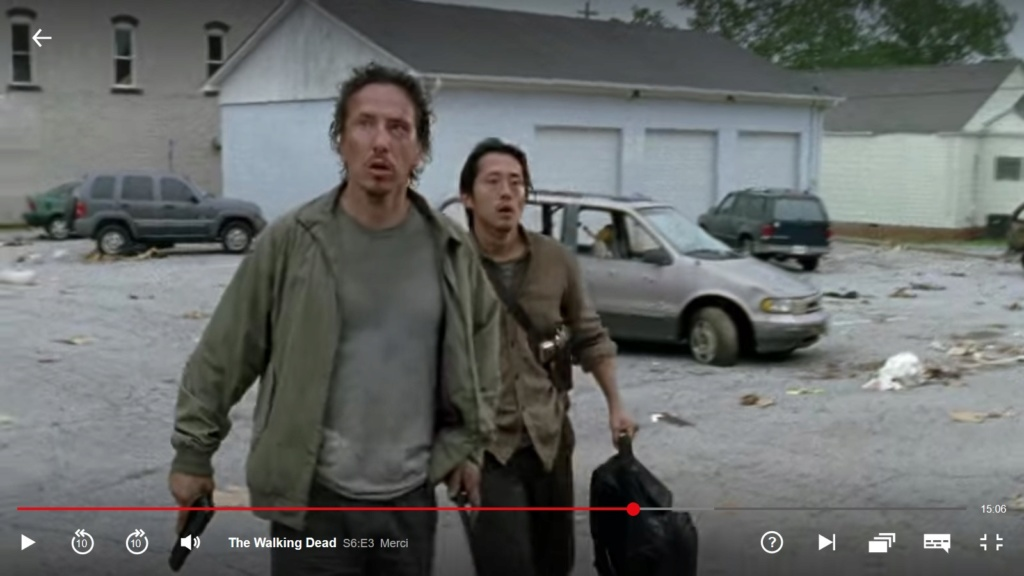 The Walking dead, storybording with Google Earth and Street View - Page 3 A1647