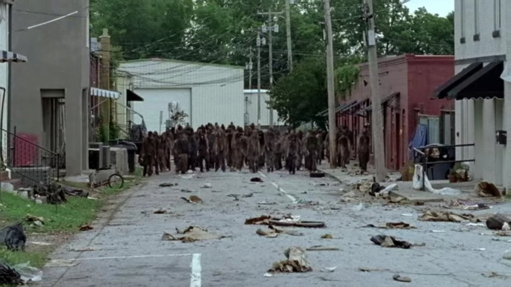 The Walking dead, storybording with Google Earth and Street View - Page 3 A1653