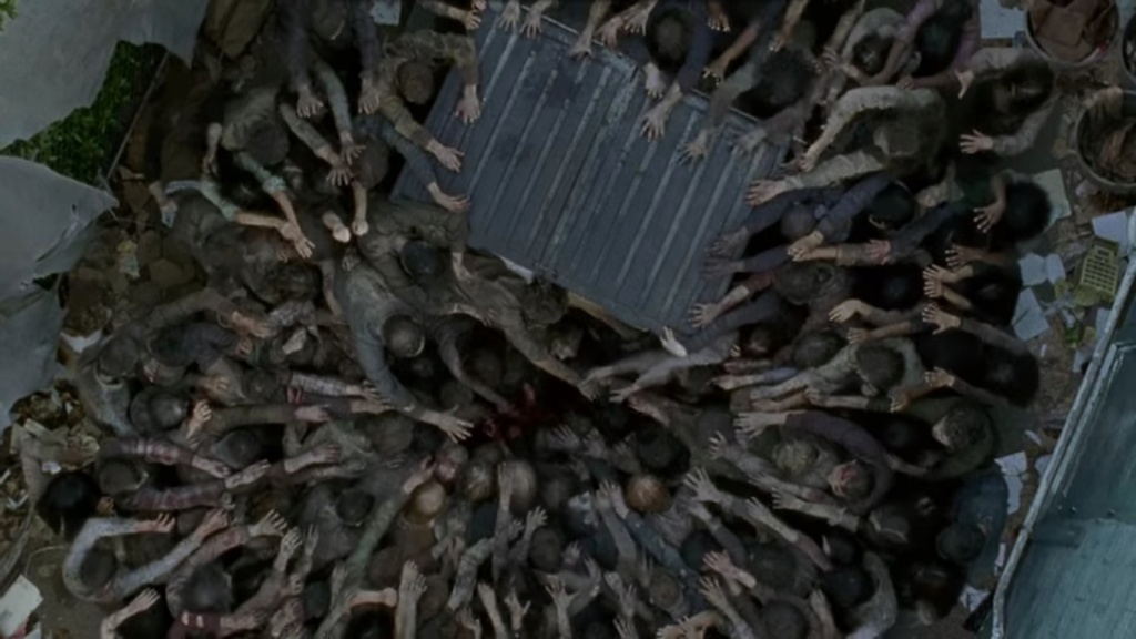 The Walking dead, storybording with Google Earth and Street View - Page 3 A1655