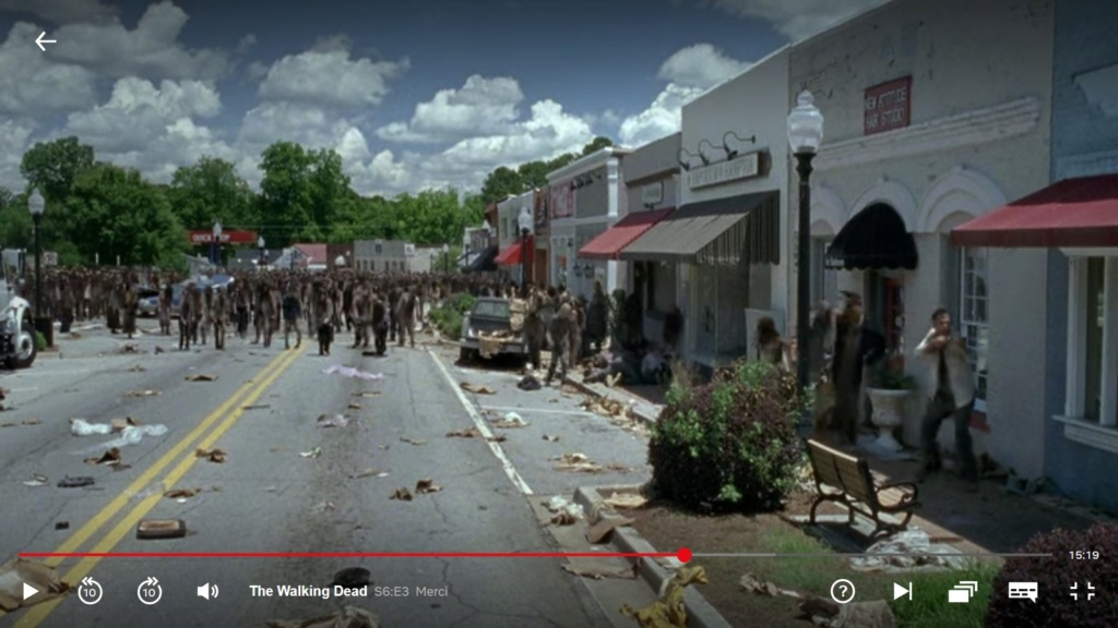 The Walking dead, storybording with Google Earth and Street View - Page 3 A1656