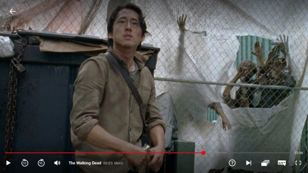 The Walking dead, storybording with Google Earth and Street View - Page 3 A1662