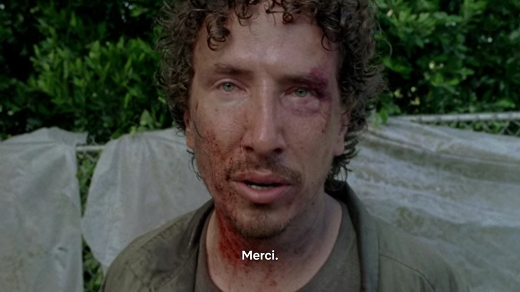 The Walking dead, storybording with Google Earth and Street View - Page 3 A1665