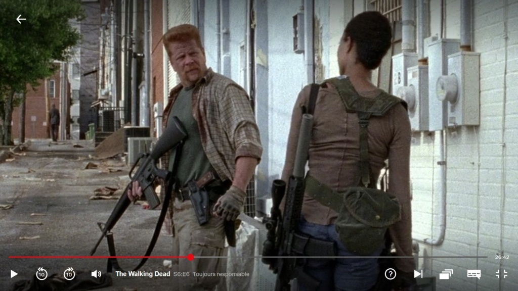 The Walking dead, storybording with Google Earth and Street View - Page 3 A1671