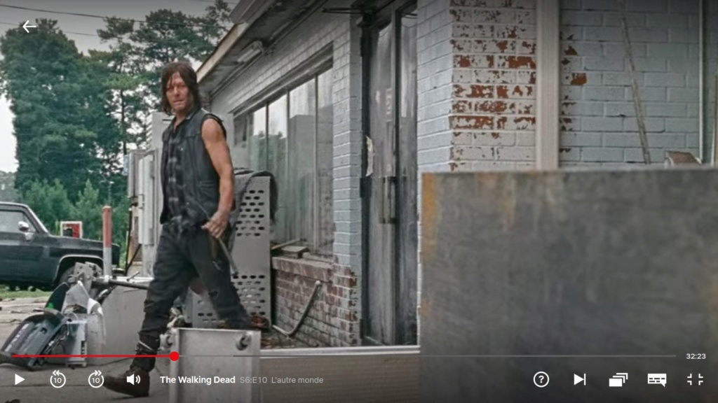 The Walking dead, storybording with Google Earth and Street View - Page 3 A1687