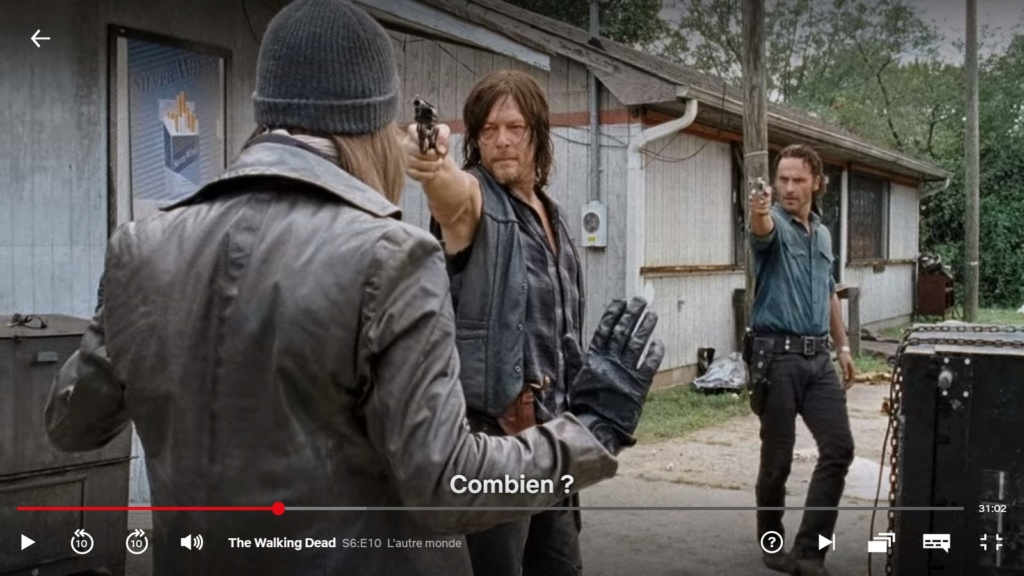 The Walking dead, storybording with Google Earth and Street View - Page 3 A1691