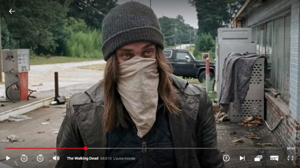 The Walking dead, storybording with Google Earth and Street View - Page 3 A1695