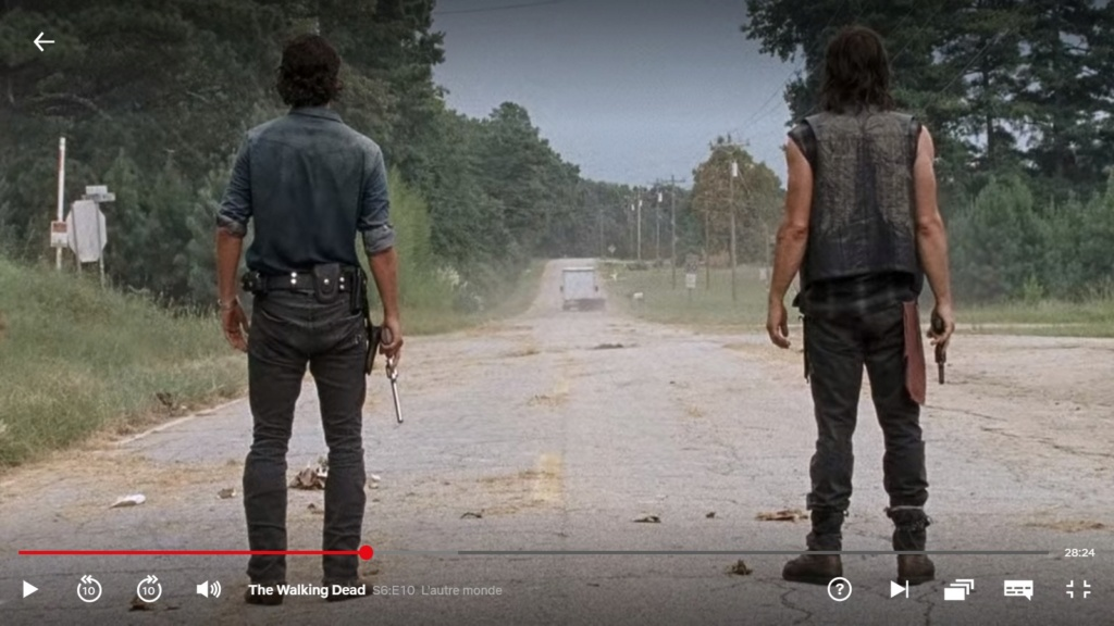The Walking dead, storybording with Google Earth and Street View - Page 3 A1701