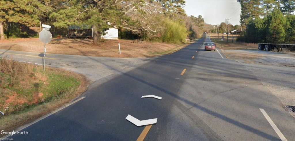 The Walking dead, storybording with Google Earth and Street View - Page 3 A1702
