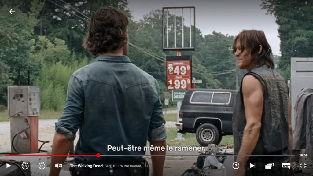 The Walking dead, storybording with Google Earth and Street View - Page 3 A1703