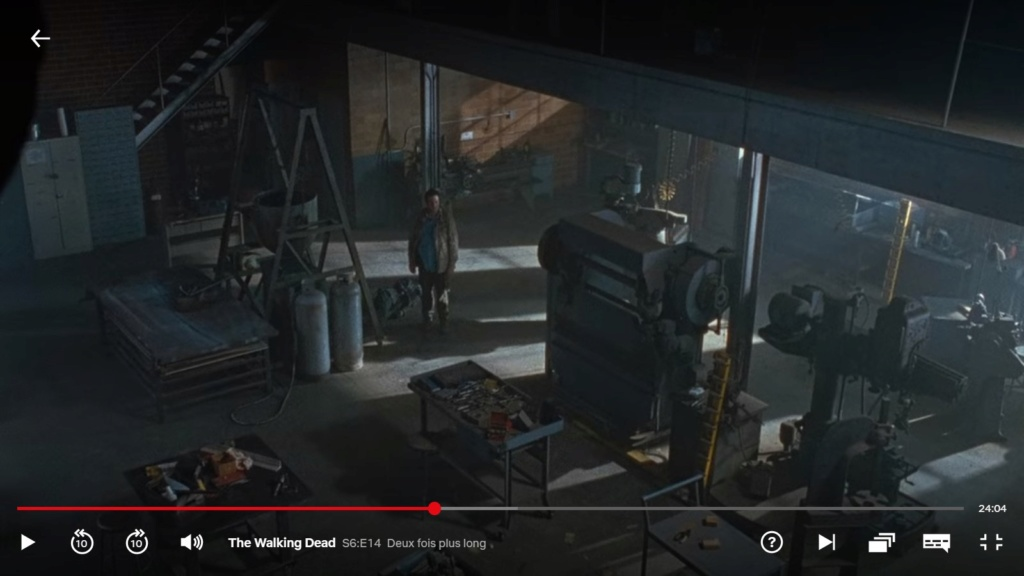 The Walking dead, storybording with Google Earth and Street View - Page 4 A1740