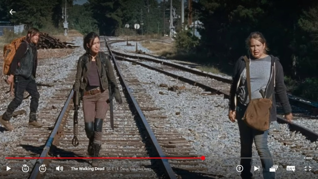 The Walking dead, storybording with Google Earth and Street View - Page 4 A1743