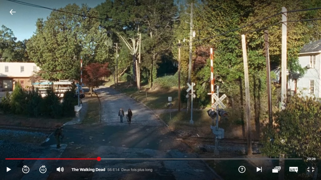 The Walking dead, storybording with Google Earth and Street View - Page 4 A1744