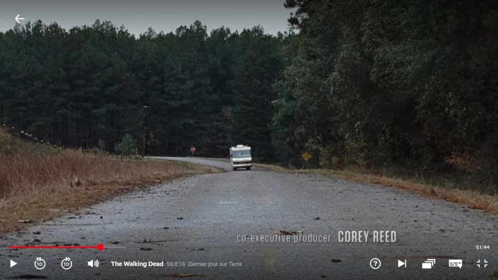 The Walking dead, storybording with Google Earth and Street View - Page 5 A1765