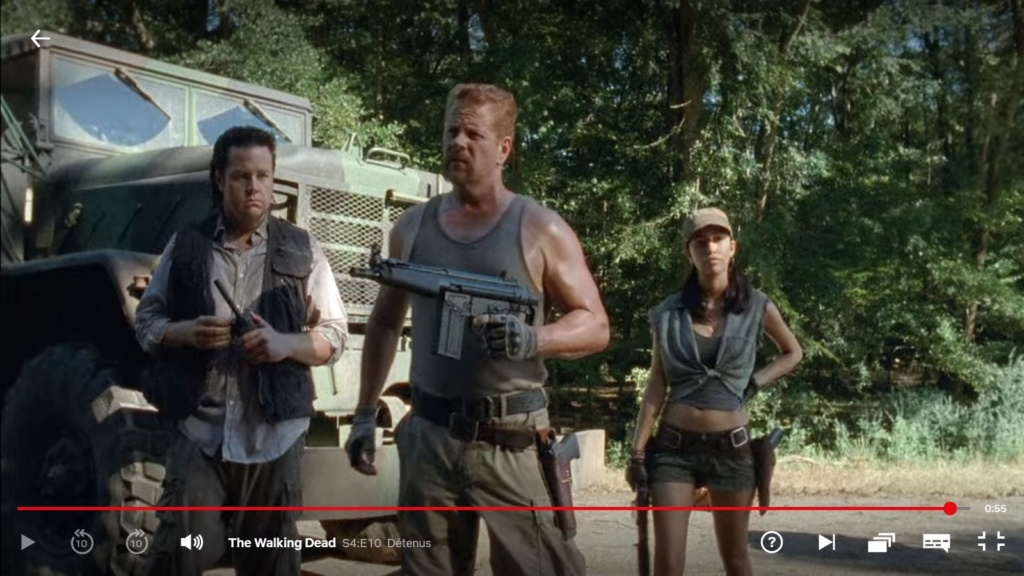 The Walking dead, storybording with Google Earth and Street View - Page 6 A1782