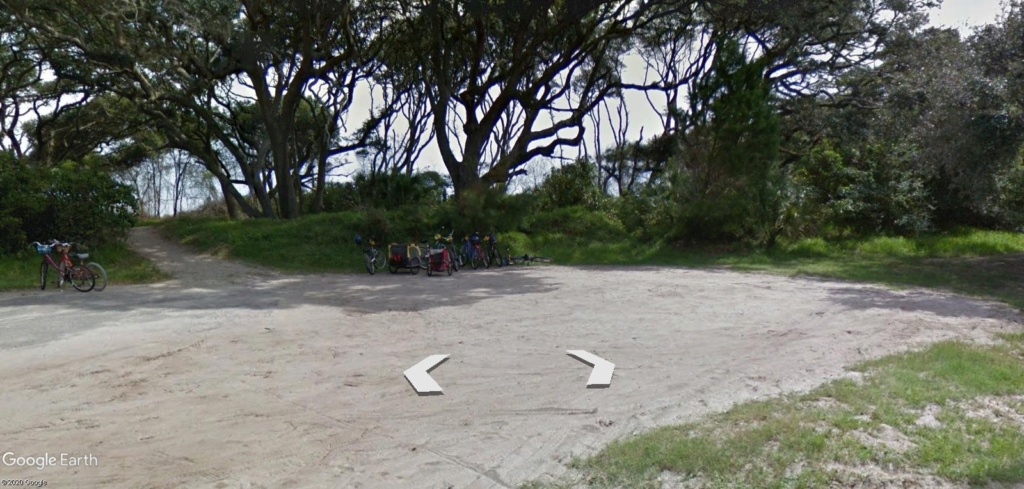 The Walking dead, storybording with Google Earth and Street View - Page 6 A1797