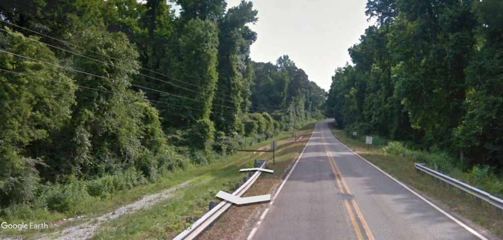 The Walking dead, storybording with Google Earth and Street View - Page 6 A1798