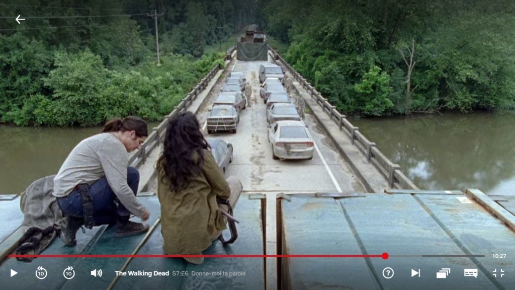 The Walking dead, storybording with Google Earth and Street View - Page 6 A1800