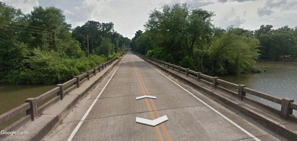 The Walking dead, storybording with Google Earth and Street View - Page 6 A1801