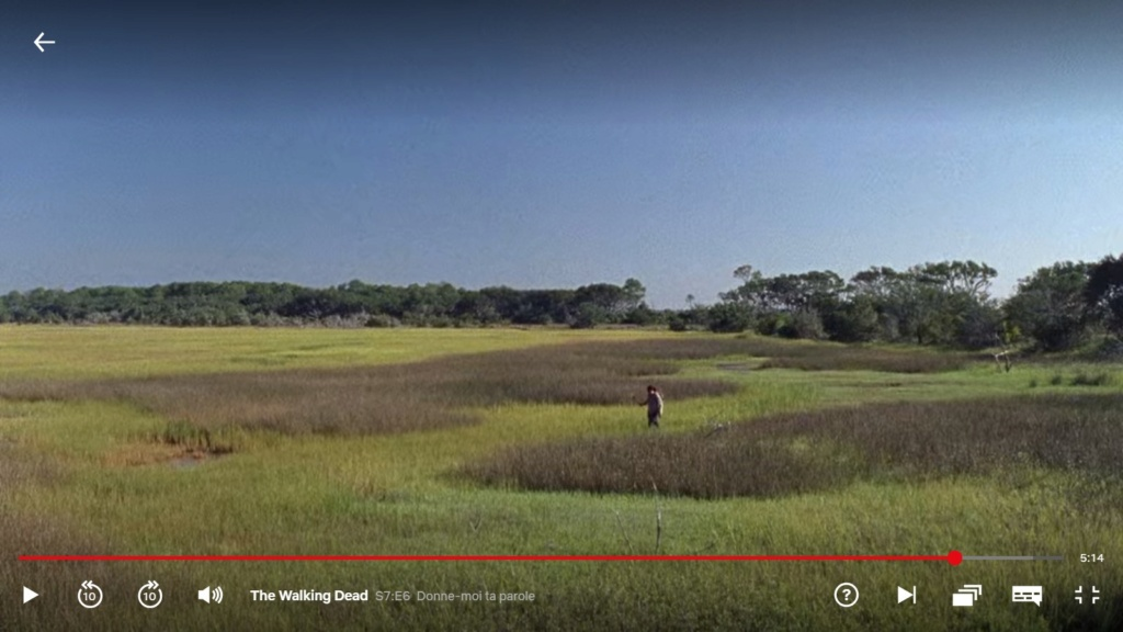 The Walking dead, storybording with Google Earth and Street View - Page 6 A1805