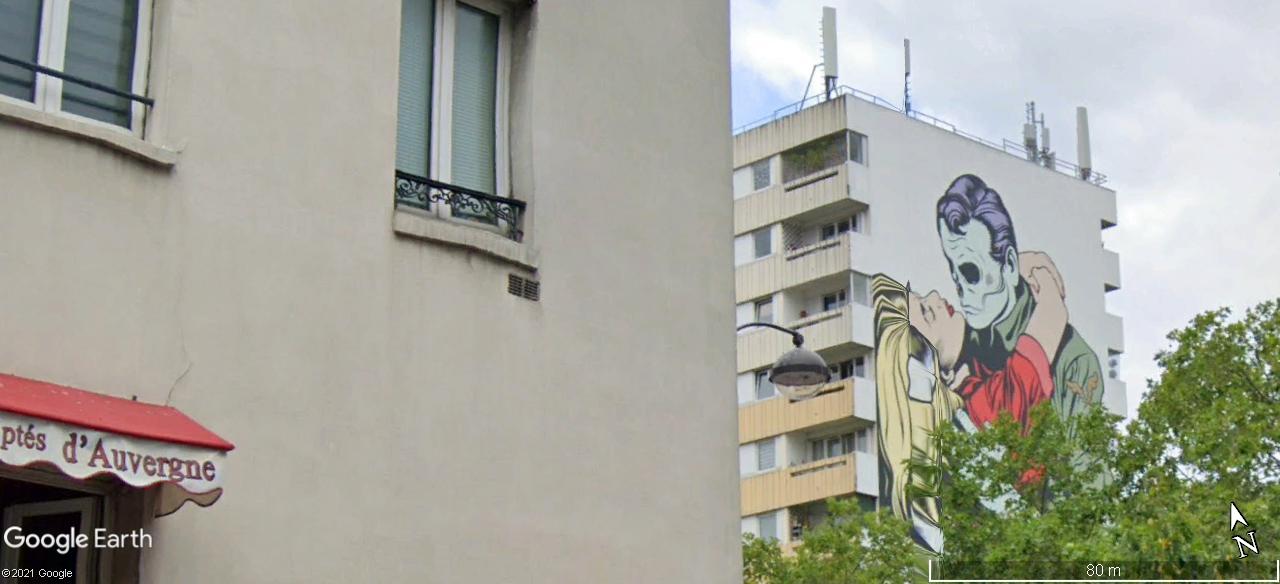 [street art-rue et manifs] Peinture fraîche, à Lyon 2019 et 2020 - Page 17 A2115