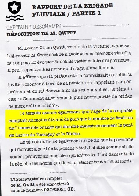 Le secret d'ADELAIDE PERDRIX. Une enquête Urbaine. - Page 2 A2165