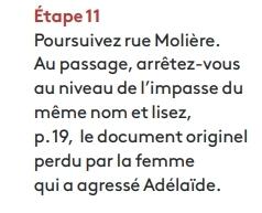 Le secret d'ADELAIDE PERDRIX. Une enquête Urbaine. - Page 3 A2226