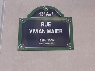 [street art-rue et manifs] Peinture fraîche, à Lyon 2019, 2020 ET 2021 - Page 19 A2305