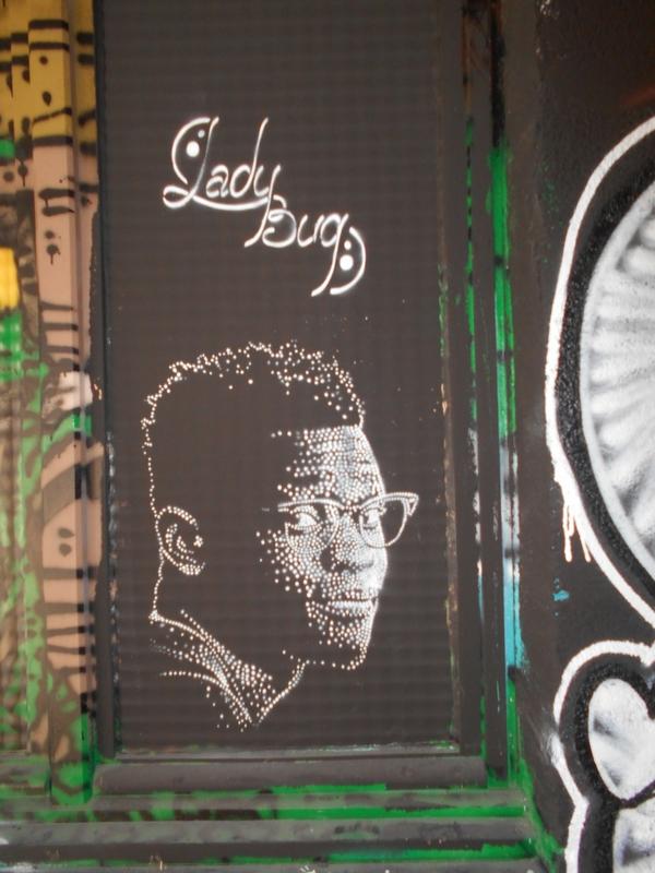 [street art-rue et manifs] Peinture fraîche, à Lyon 2019, 2020 ET 2021 - Page 19 A2312