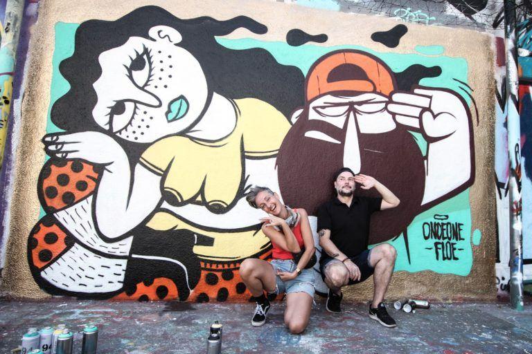 [street art-rue et manifs] Peinture fraîche, à Lyon 2019, 2020 ET 2021 - Page 19 A2314