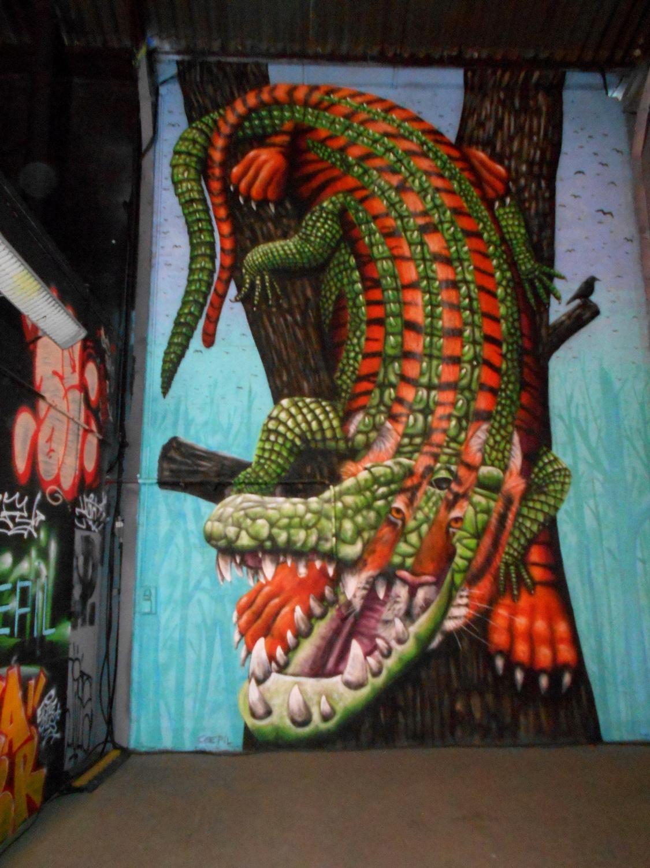 [street art-rue et manifs] Peinture fraîche, à Lyon 2019, 2020 ET 2021 - Page 19 A2320