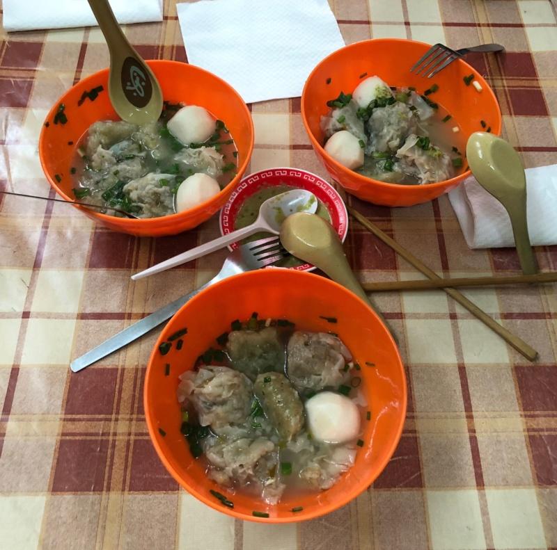 Voyages culinaires et philosophiques (suite) à Da Nang, vietnam - Page 6 A29
