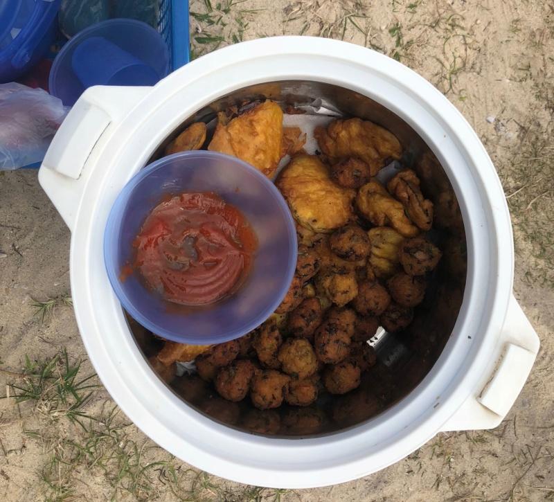 Voyages culinaires et philosophiques (suite) à Da Nang, vietnam - Page 6 A34