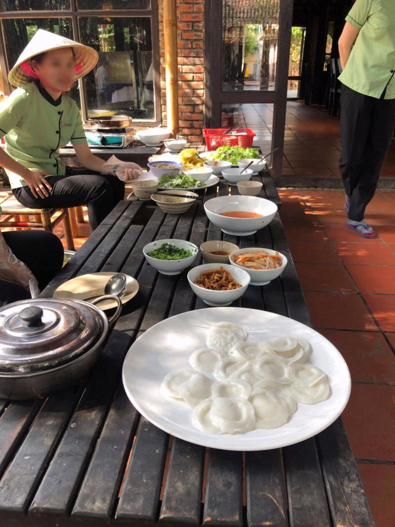 Voyages culinaires et philosophiques (suite) à Da Nang, vietnam - Page 18 A36