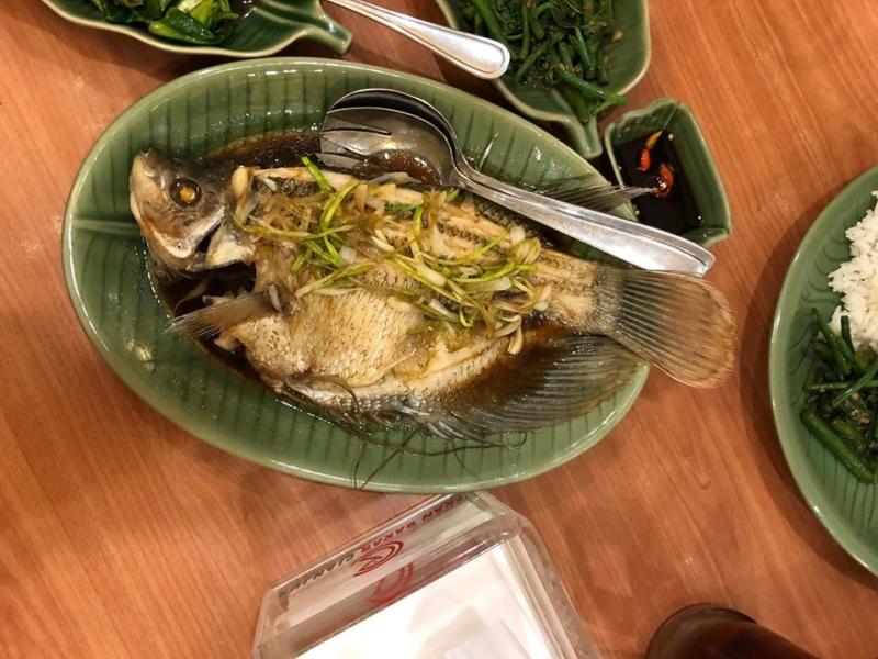 Voyages culinaires et philosophiques (suite) à Da Nang, vietnam - Page 10 A363