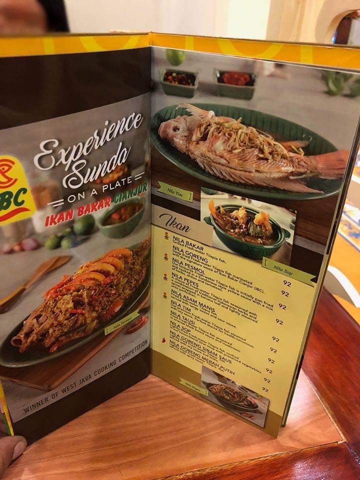 Voyages culinaires et philosophiques (suite) à Da Nang, vietnam - Page 10 A369