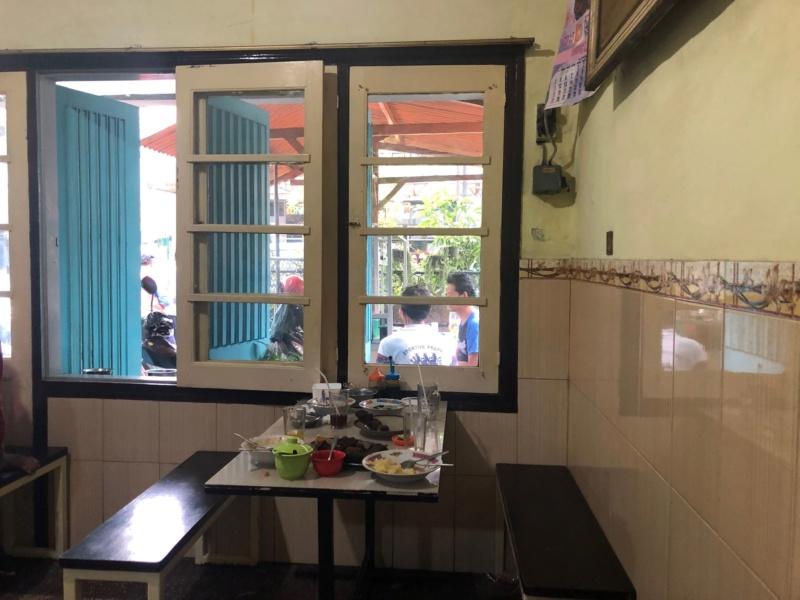 Voyages culinaires et philosophiques (suite) à Da Nang, vietnam - Page 10 A374