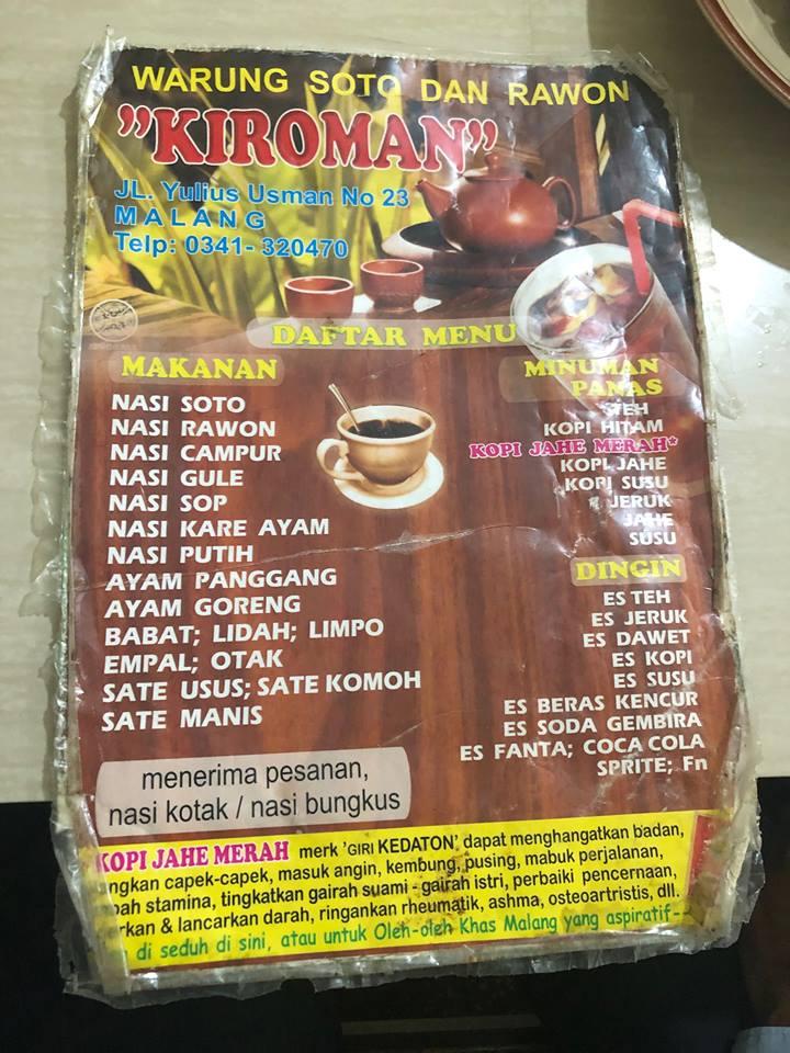 Voyages culinaires et philosophiques (suite) à Da Nang, vietnam - Page 10 A375