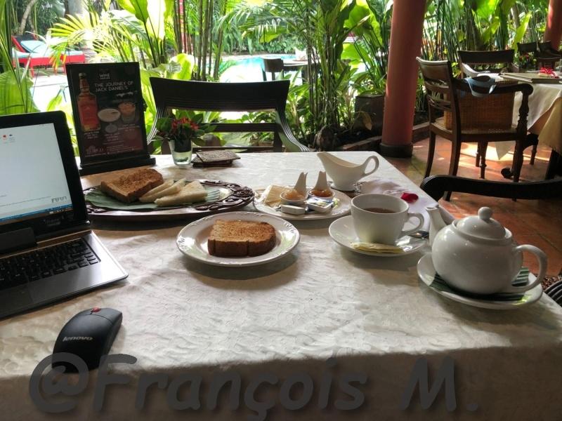 Voyages culinaires et philosophiques (suite) à Da Nang, vietnam - Page 10 A435