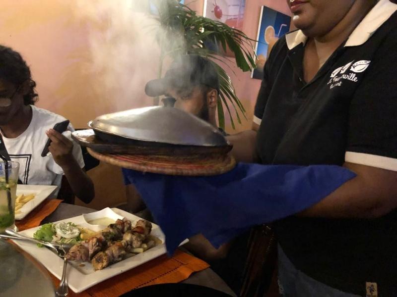 Voyages culinaires et philosophiques (suite) à Da Nang, vietnam - Page 6 A46