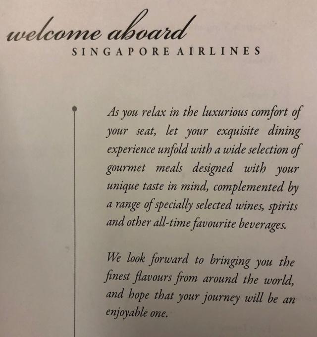 Voyages culinaires et philosophiques (suite) à Da Nang, vietnam - Page 11 A465
