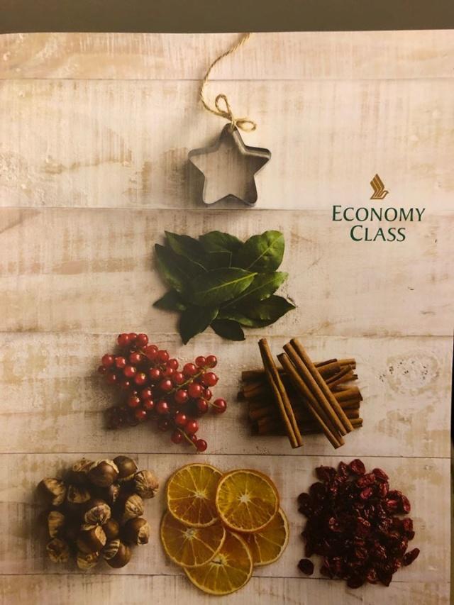 Voyages culinaires et philosophiques (suite) à Da Nang, vietnam - Page 11 A466