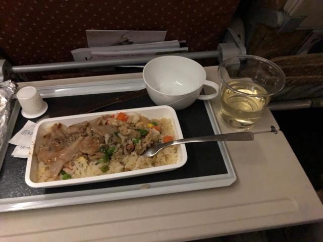 Voyages culinaires et philosophiques (suite) à Da Nang, vietnam - Page 11 A467