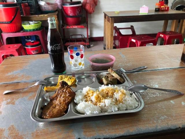 Voyages culinaires et philosophiques (suite) à Da Nang, vietnam - Page 11 A478