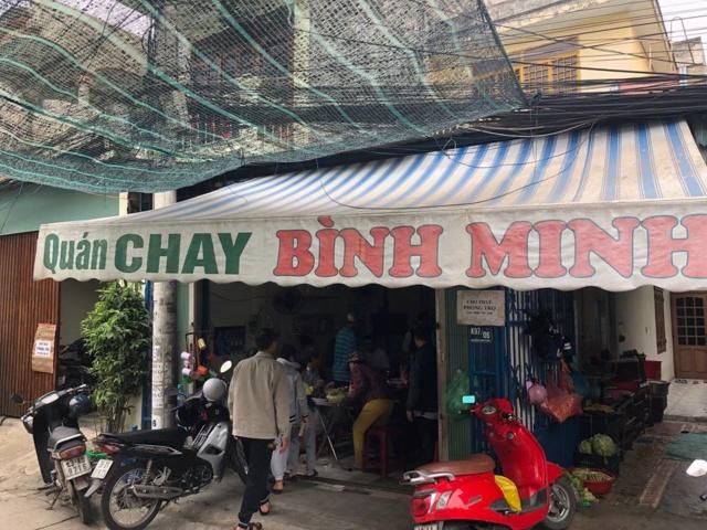 Voyages culinaires et philosophiques (suite) à Da Nang, vietnam - Page 11 A493