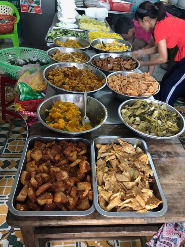 Voyages culinaires et philosophiques (suite) à Da Nang, vietnam - Page 11 A494