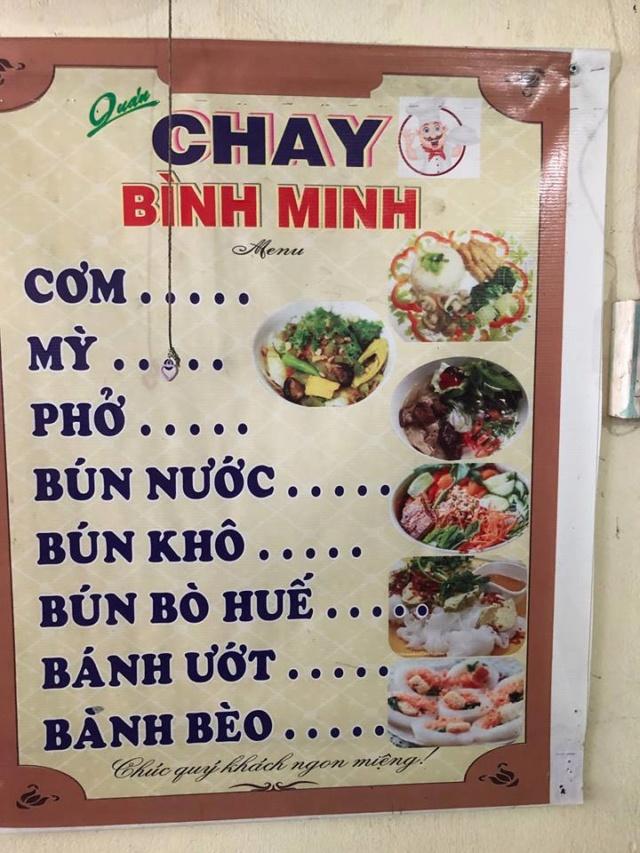 Voyages culinaires et philosophiques (suite) à Da Nang, vietnam - Page 11 A495