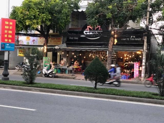 Voyages culinaires et philosophiques (suite) à Da Nang, vietnam - Page 11 A502
