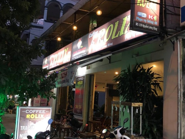 Voyages culinaires et philosophiques (suite) à Da Nang, vietnam - Page 11 A504