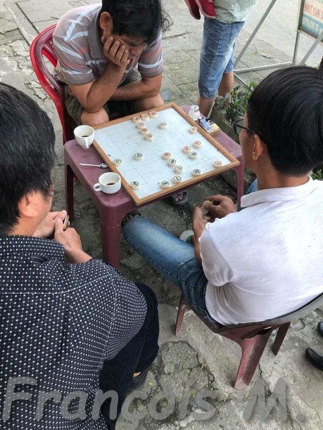 Voyages culinaires et philosophiques (suite) à Da Nang, vietnam - Page 11 A514
